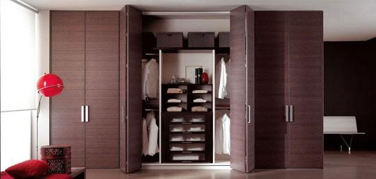 Interior Designers In ThrissurInterior Kerala