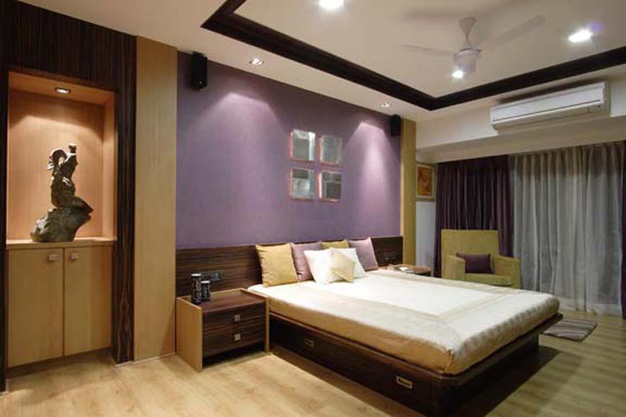 Home Interior In India - Top Interior Designers For Home Office ...